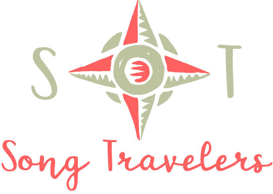 logo_songtravelers.png