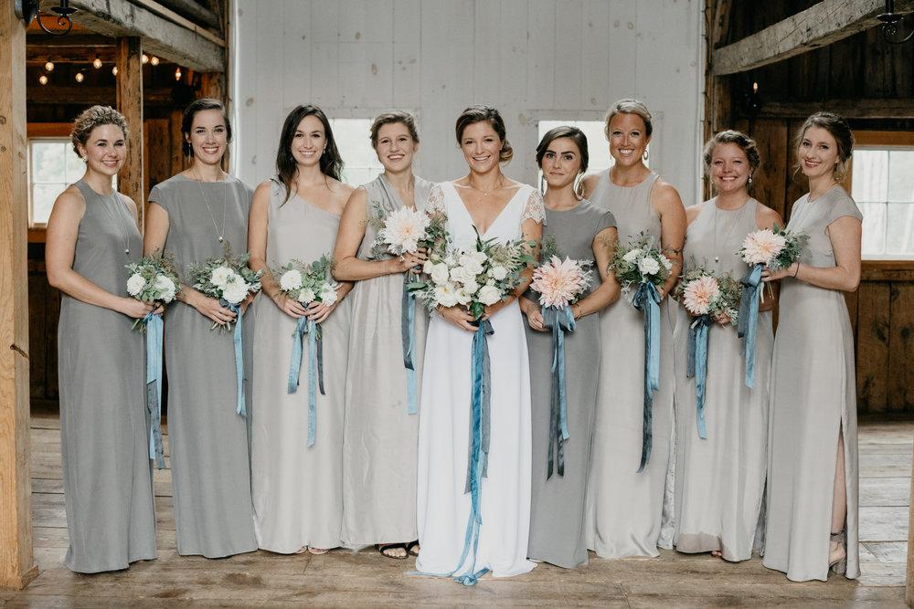 mari_luke_harpswell_Maine_rainy_backyard_wedding_011.jpg