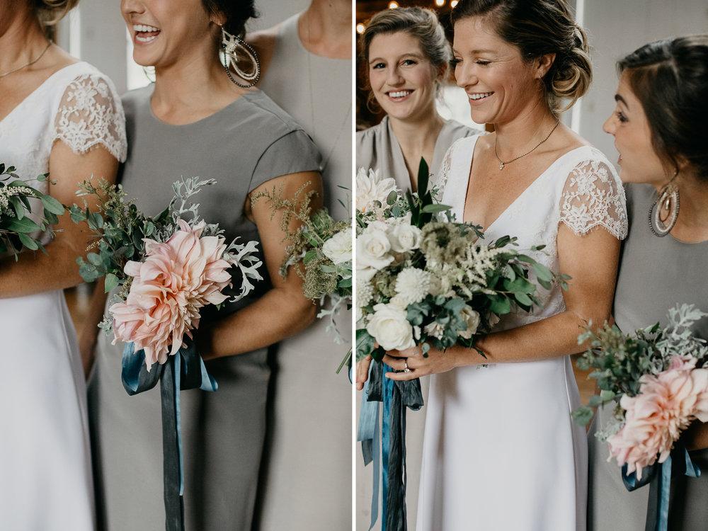 mari_luke_harpswell_Maine_rainy_backyard_wedding_015.jpg