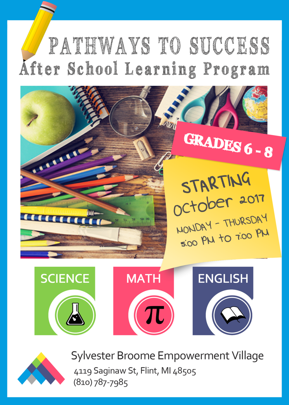SBEV Learning Program - Flyer.png