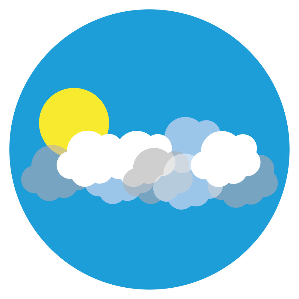 clouds2-sq.jpg