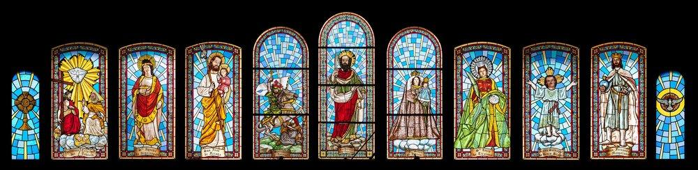 Iglesia_de_San_Bartolomé_de_Tirajana_-_Gran_Canaria_-_Windows (1).jpg