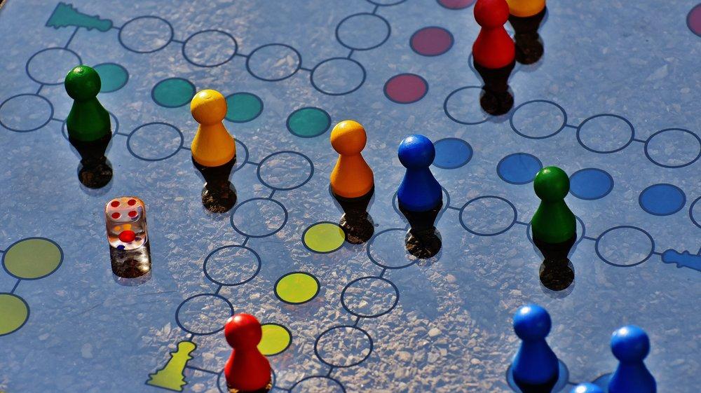 Indsigt i egne og andres kompetencer styrker samarbejdet i alle teams