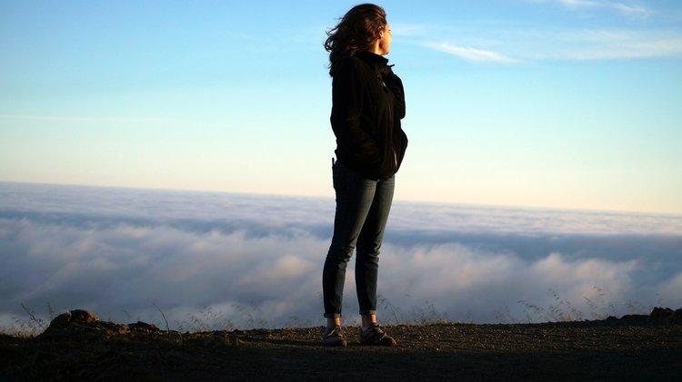 Mindfulness - Hør hvornår det næste Mindfulnes hold starter