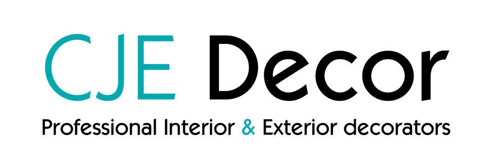 CJE Logo.jpg