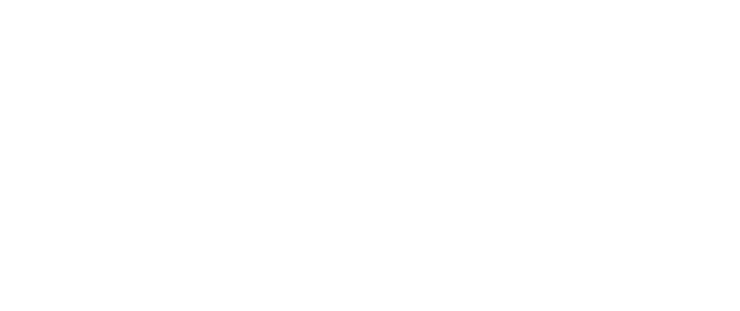 Manhattan Productions