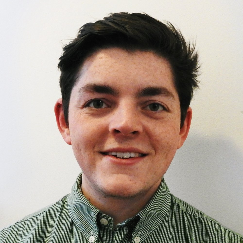 Jack is a 2nd year PhD student on the Strathclyde-GSK program.
