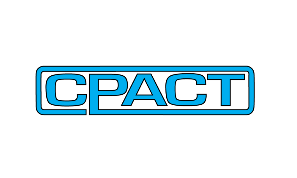 cpact-logo.png