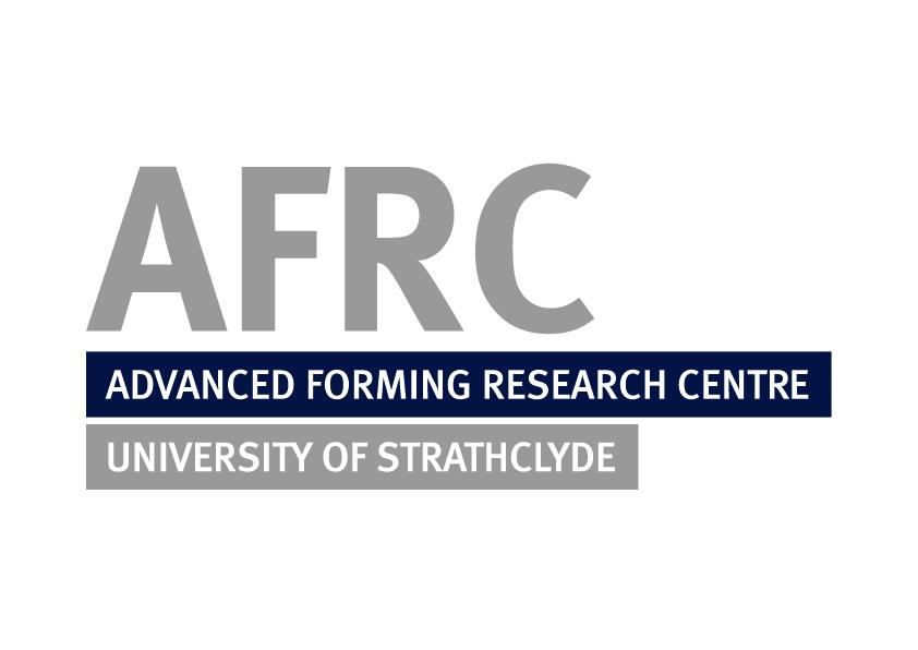 AFRC logo.jpg