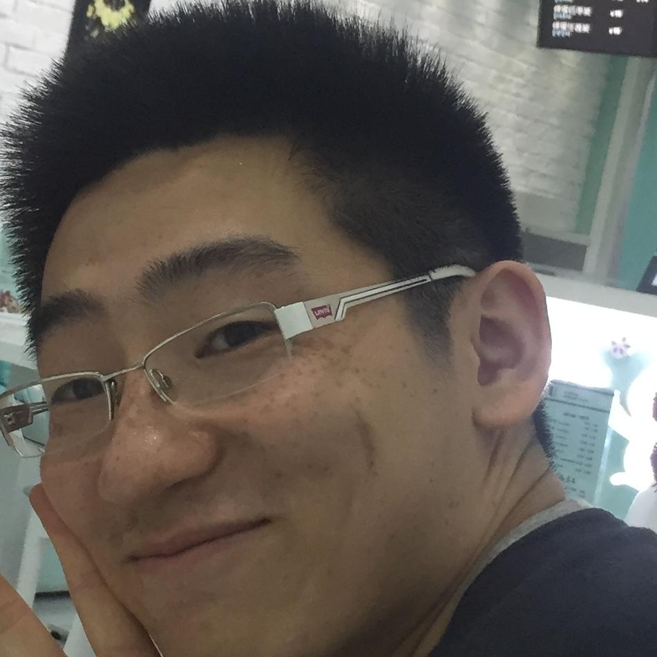 Chunhui Yan
