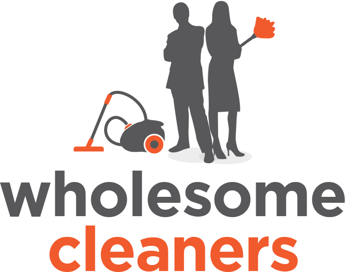 Wholesome Cleaners logo 2018.png