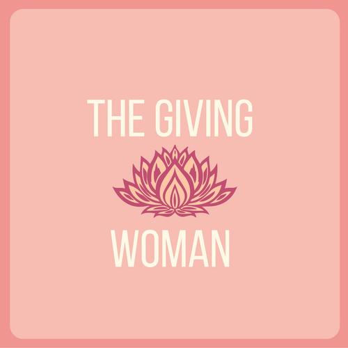 GivingWomanLotusLogo.png