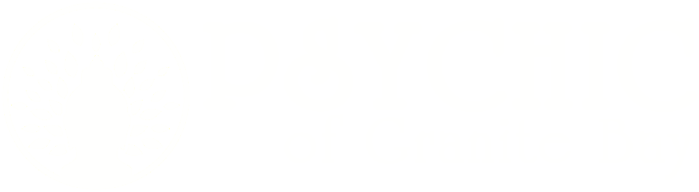 Psychic of Granite Bay