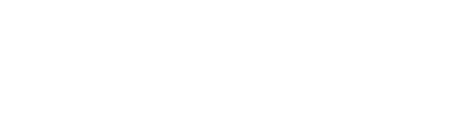 Harborough Mortgages