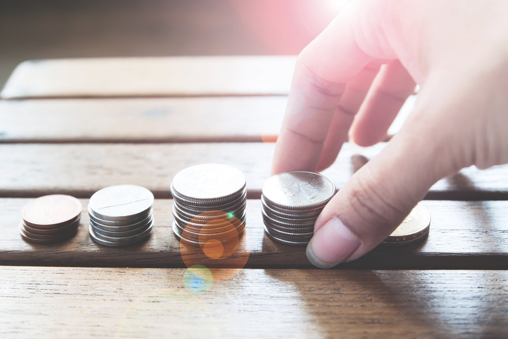 HOW CAN I MAKE MY PLAN CHEAPER? - Less cover is less expensive, and a longer deferred period does reduce the premium. There are also some 'budget' option plans available that will pay out for a maximum of 24 months rather than ceasing at plan expiry, return to work or in the event of death. These can prove to be very valuable within an overall solution to your protection needs.