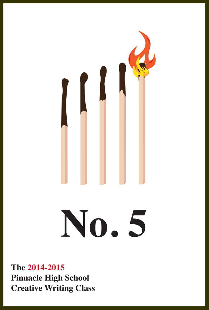 No 5.jpg