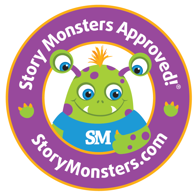 story_monsters_approved_seal
