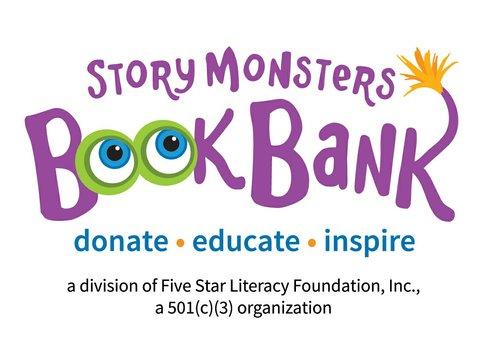 story_monsters_bookbank