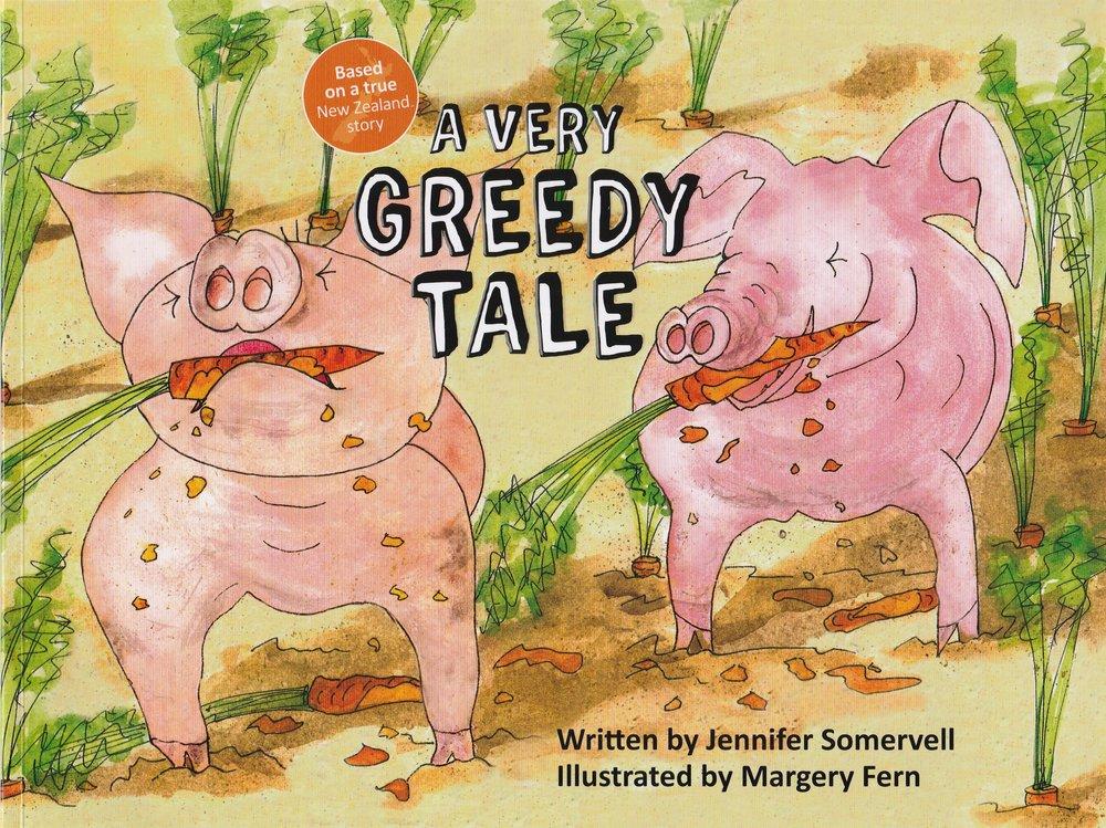 greedy-tale.jpg