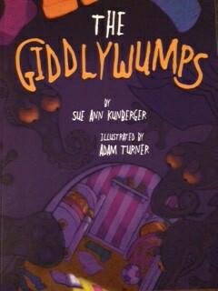 giddlywumps
