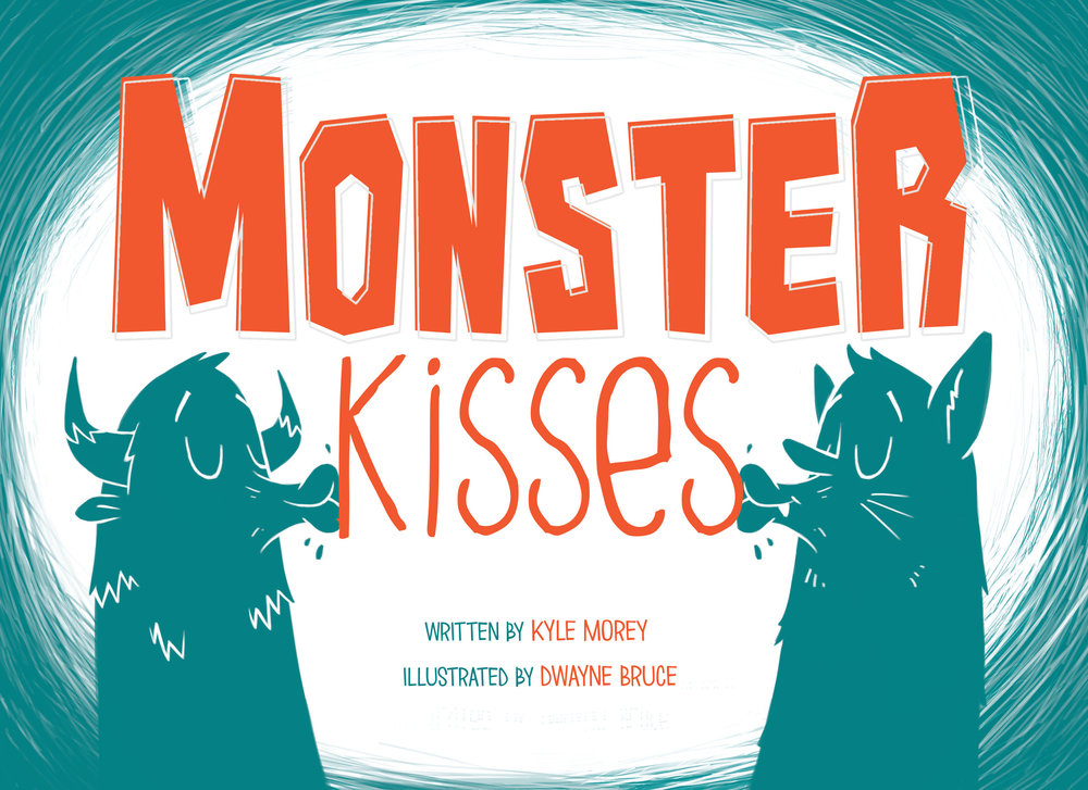 SMA Monster Kisses.png
