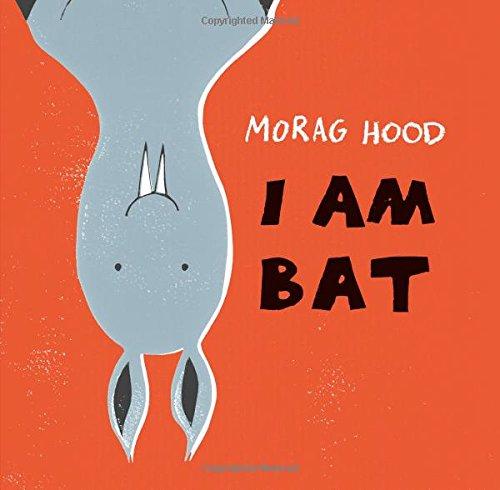 I Am Bat.jpg