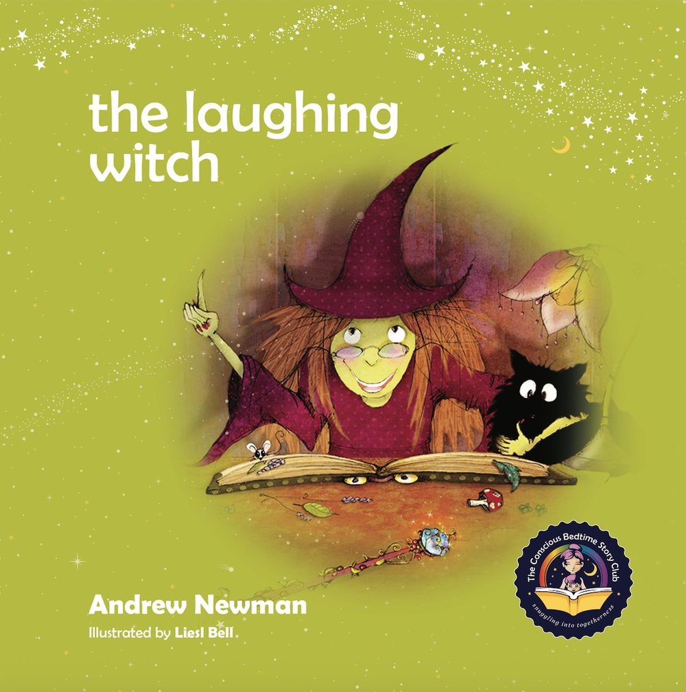 The Laughing Witch.jpg
