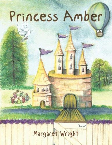 Princess Amber.jpg