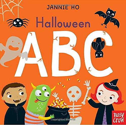 Halloween ABC.jpg