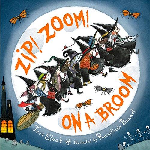 Zip! Zoom! On a Broom.jpg
