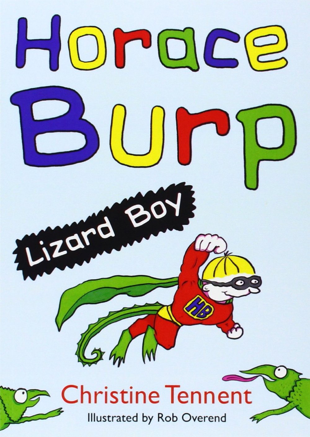 Horace Burp Lizard Boy.jpg