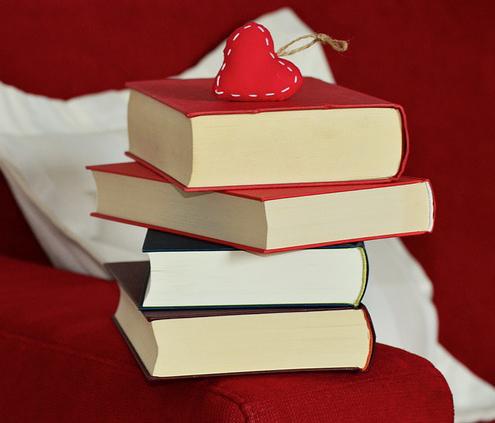 books-1168303_640.jpg