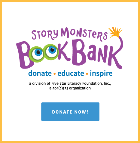 story_monsters_bookbank.png