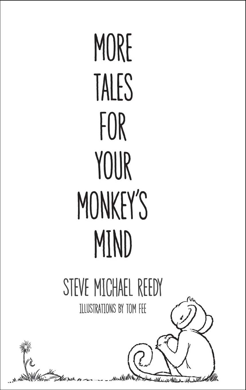 More+Tales+For+Your+Monkey's+Mind.jpg