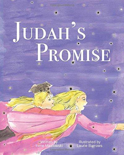 Judah's+Promise.jpg