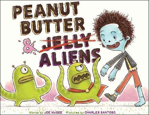 Peanut Butter & Aliens.jpg