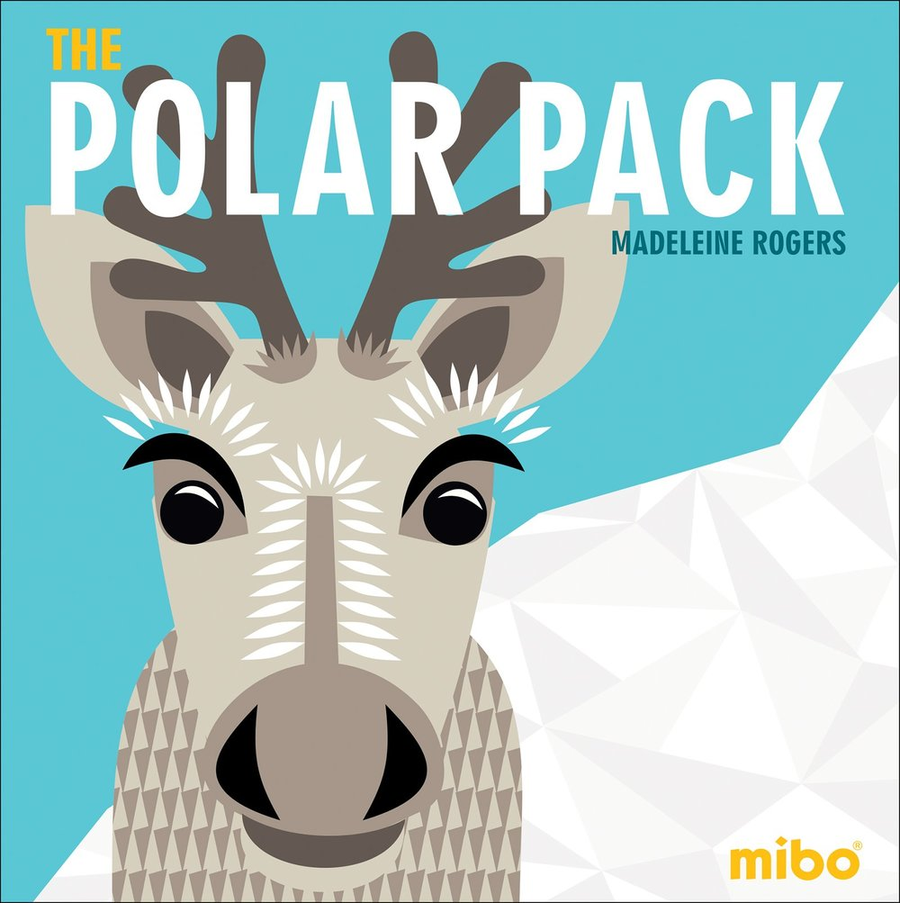 The Polar Pack.jpg