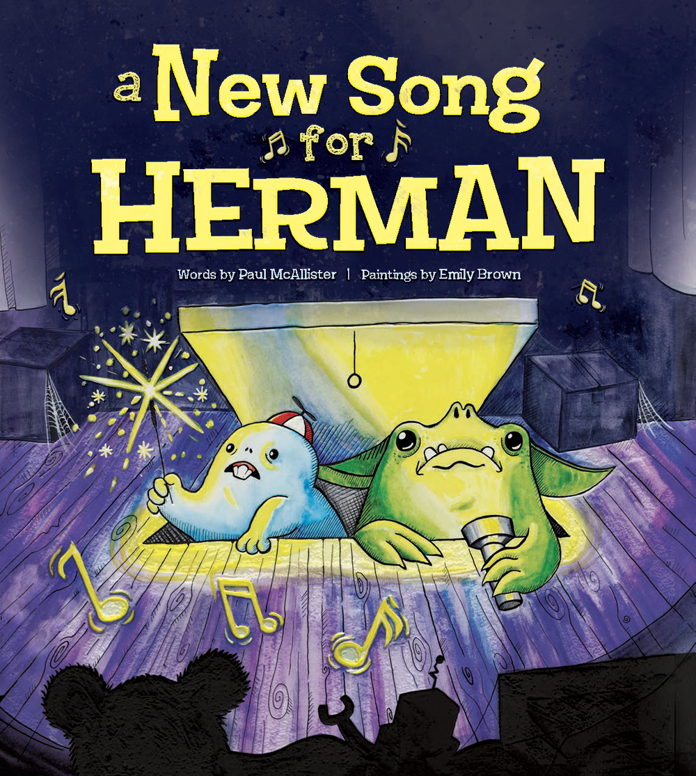 A New Song for Herman.png