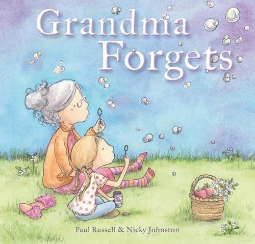 Grandma Forgets.jpg