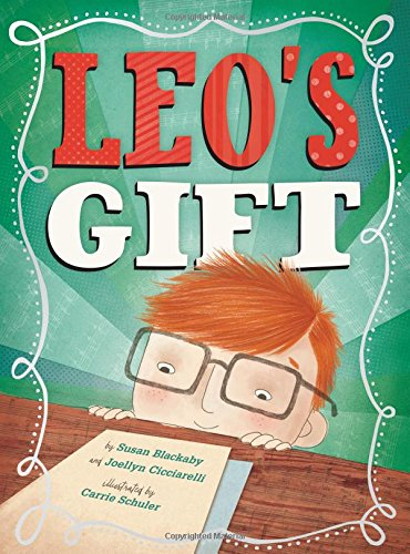 Leo's Gift.jpg