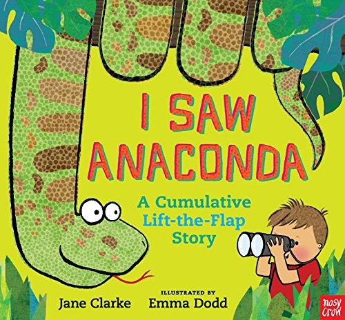 I Saw an Anaconda.jpg