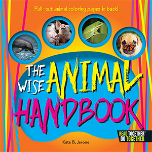 The Wise Animal Handbook.png