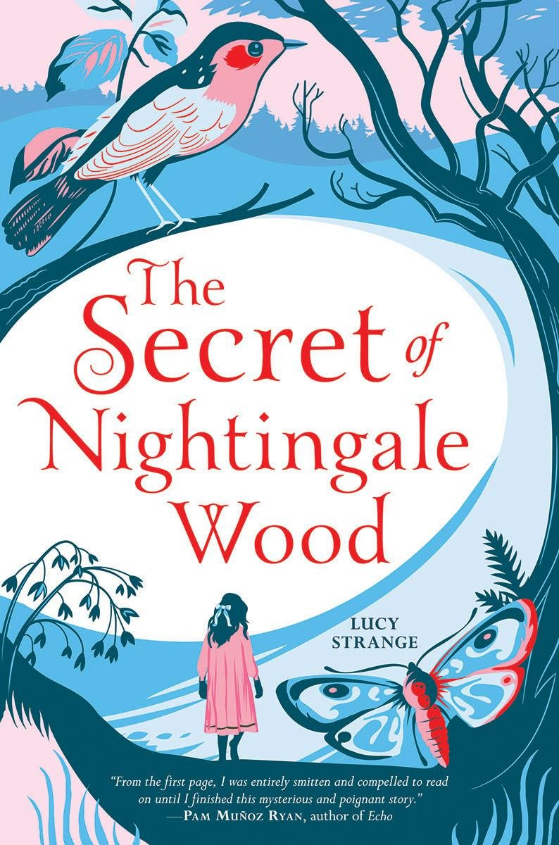 The Secret of Nightengale Wood.jpg