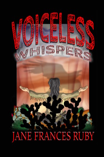 Voiceless Whispers.jpg