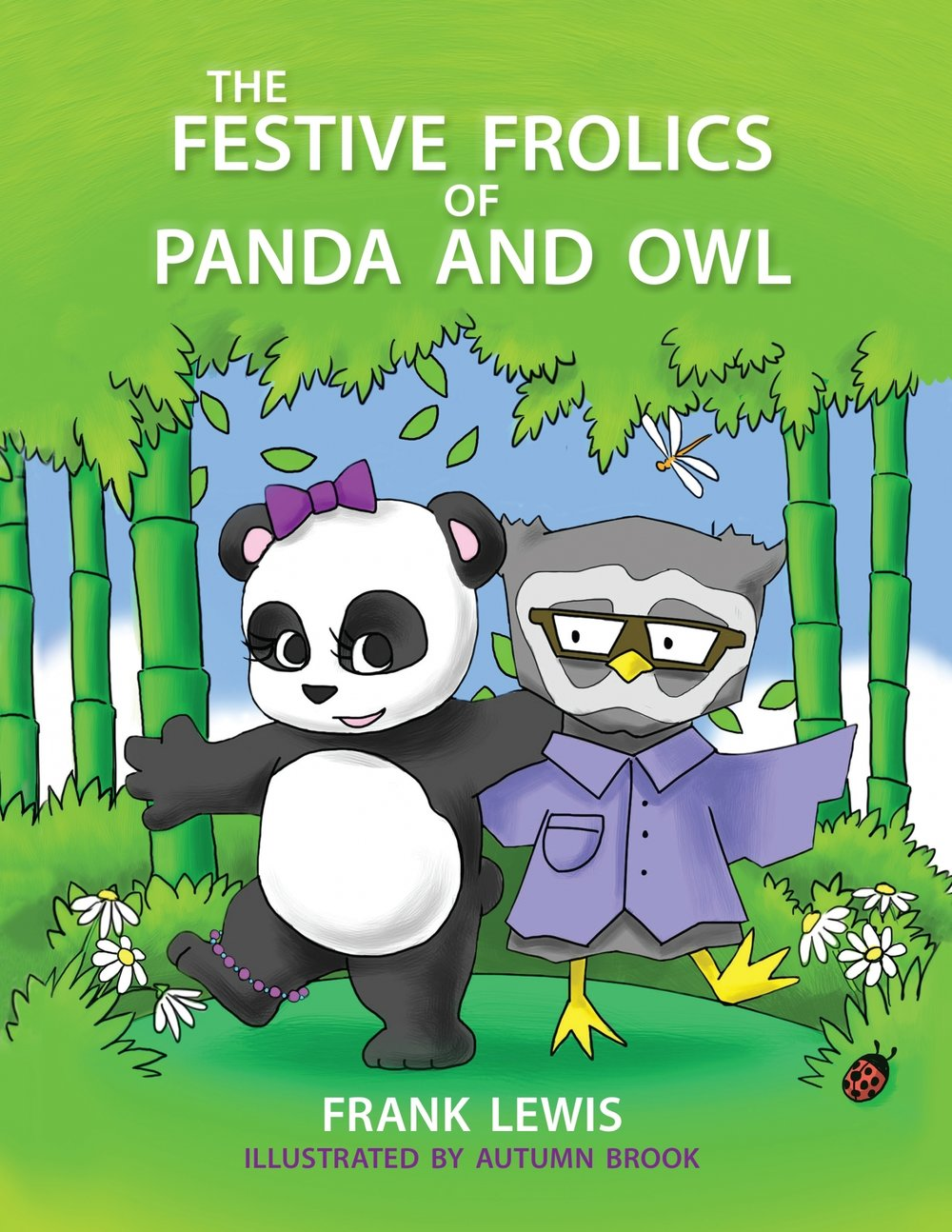 The Festive Frolics of Panda And Owl.jpg