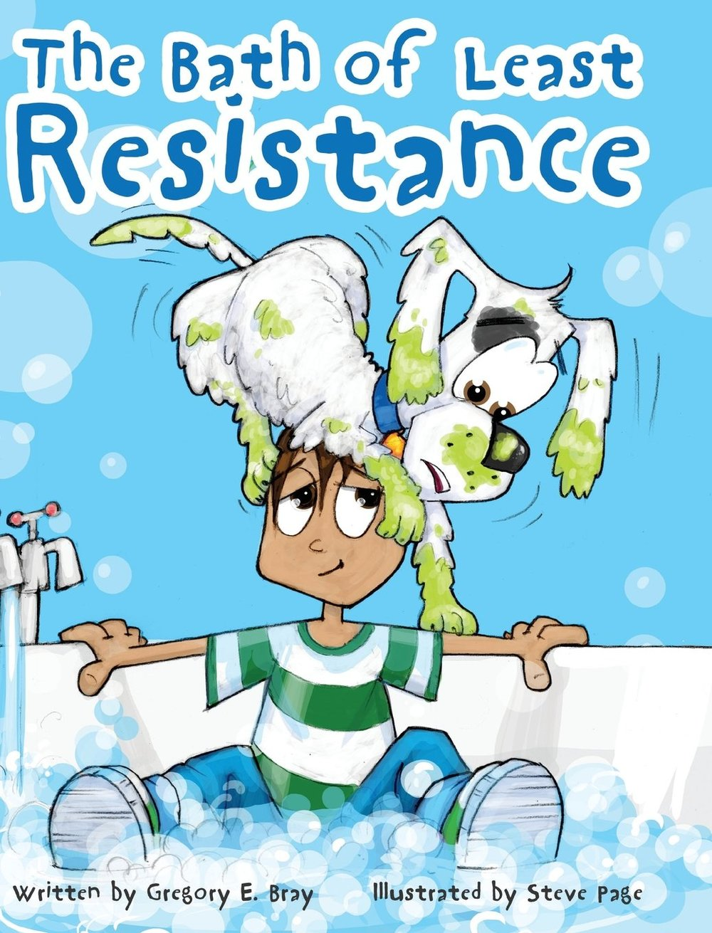 The Bath of Least Resistance.jpg