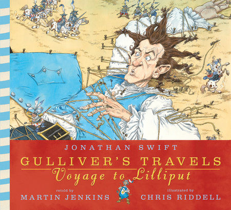 Gulliver's+Travels+Voyage+to+Lilliput.jpg