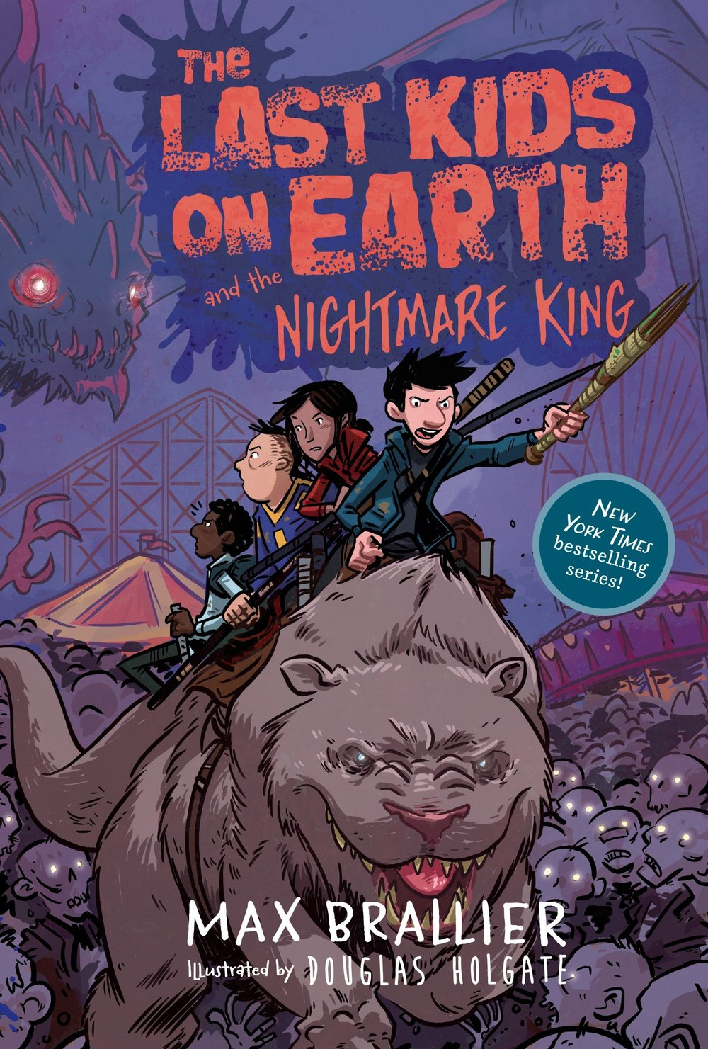 The Last Kids on Earth and the Nightmare King (1).jpg