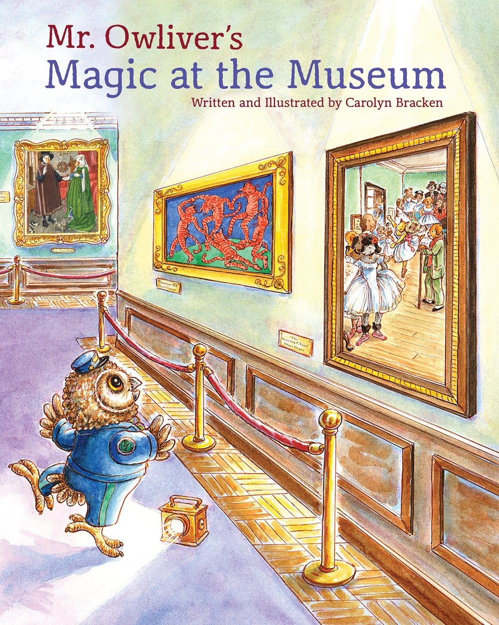 Mr.+Owliver's+Magic+at+the+Museum.jpg