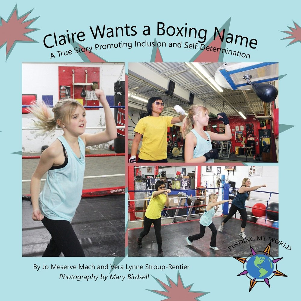 Claire Wants a Boxing Name.jpg